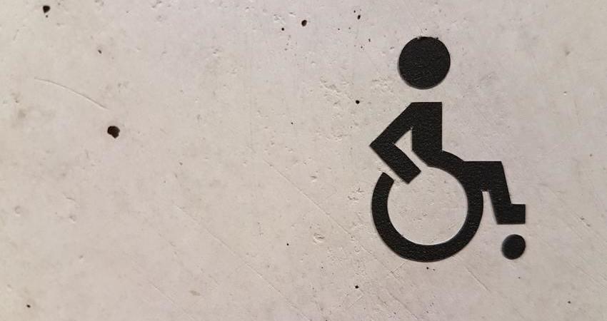 Disabilità: l'esclusione dalla turnazione per lo straordinario è discriminazione