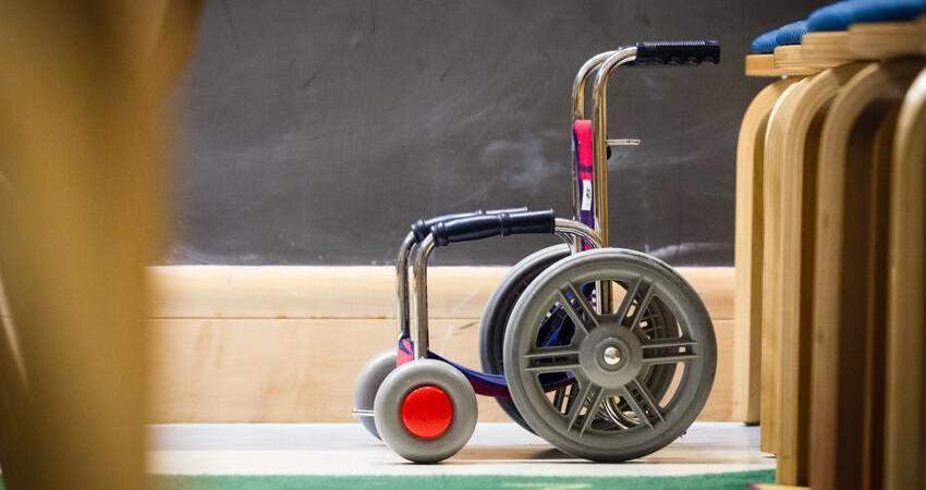 Inclusione scolastica e sostegno alla disabilità: il nuovo PEI nazionale bocciato dal TAR del Lazio