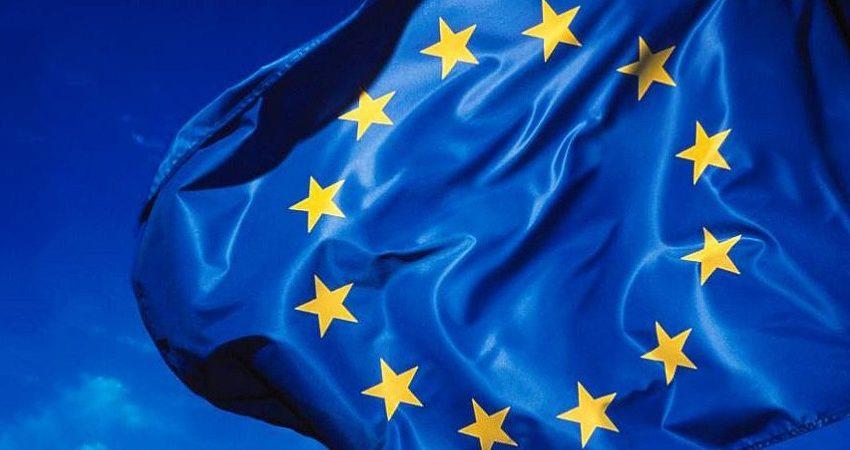 Commissione UE: Linee Guida per la libera circolazione dei lavoratori