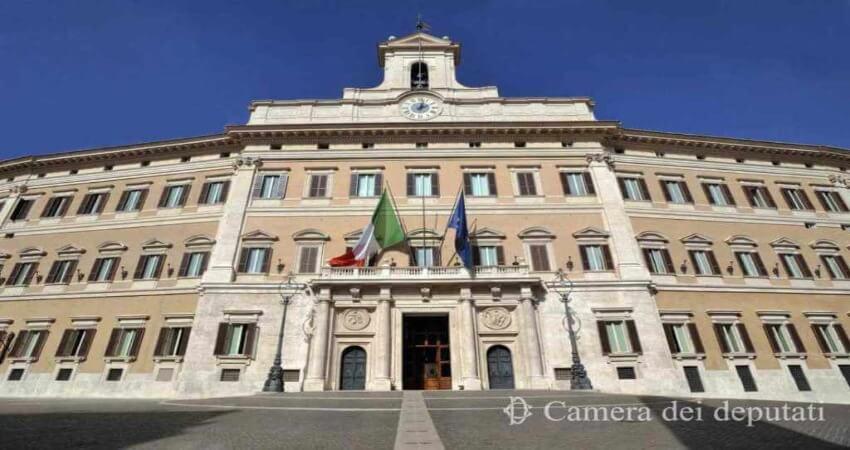 Camera dei Deputati, mobbing: audizione di Marina Brollo in Commissione Lavoro