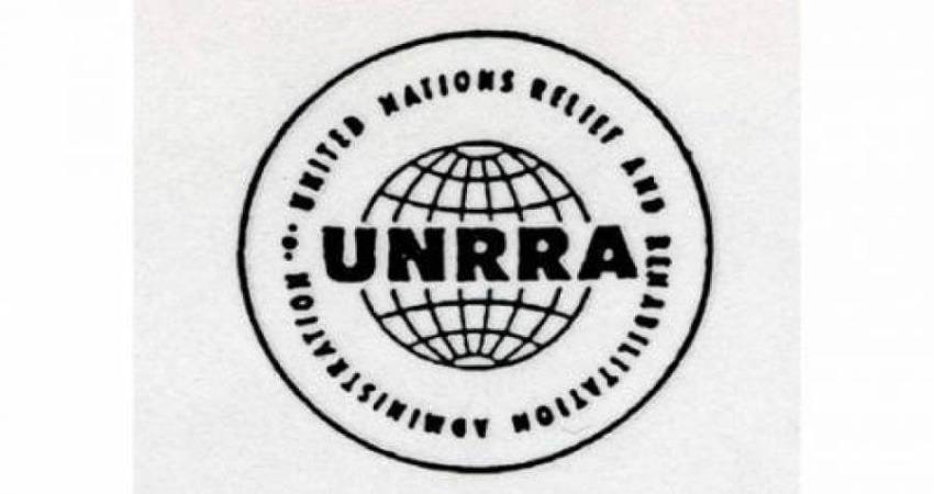 Discriminazioni: condannato il Ministero dell'Interno per il Bando UNRRA 2019