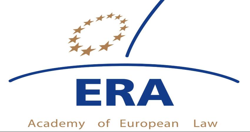 Introduzione al diritto antidiscriminatorio europeo