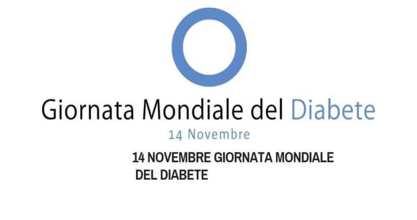 Il diabete è fortemente associato allo svantaggio socioeconomico