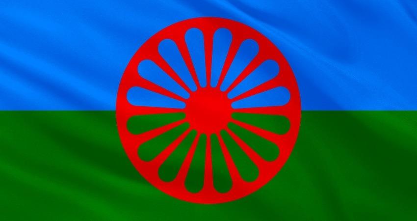 Una proposta di Raccomandazione per i 6 milioni di Rom europei