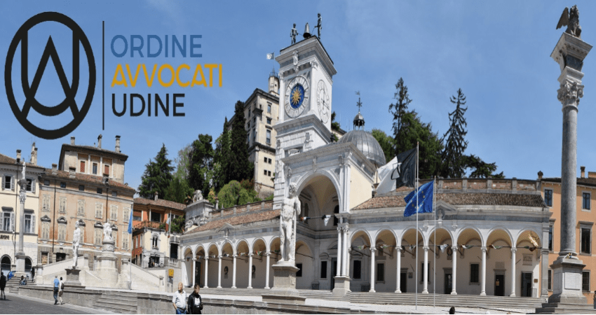 Udine: corso di formazione sulla violenza di genere