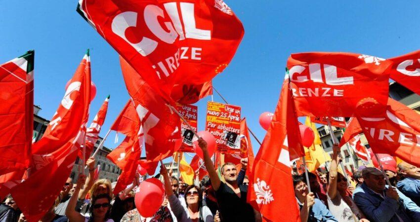 Licenziamento collettivo senza consultare il sindacato: procedura da rifare