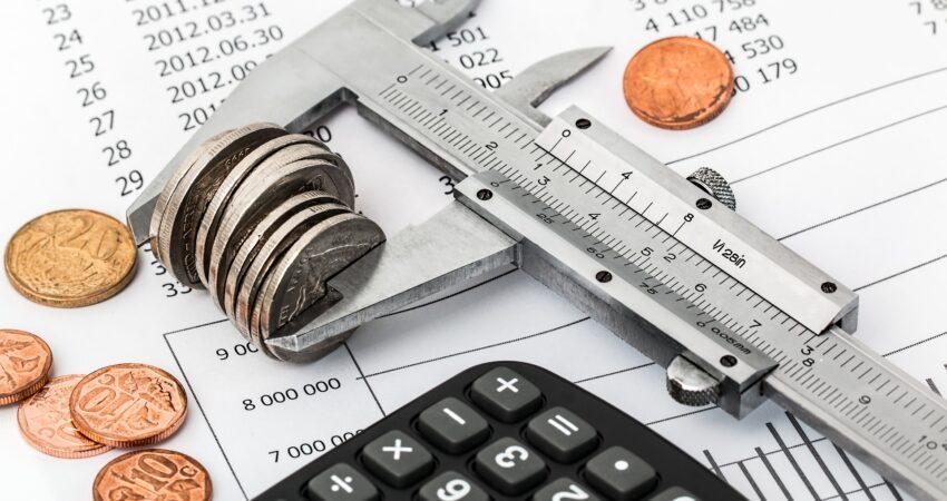 Il reddito, oltre la subordinazione: una nuova questione sociale